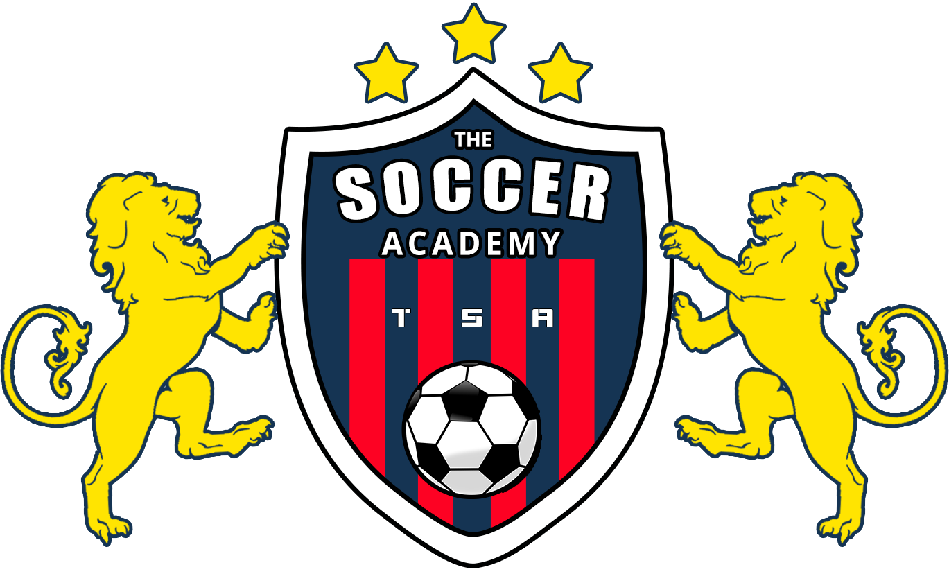 The TSA United Academy